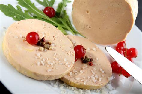 alimentazione oche foie gras bocciata la legge contro l alimentazione forzata