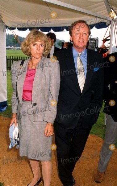 f26643a8dcf60de4bcd38bdd23743891   Prince charles and ...
