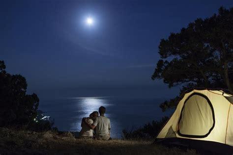 fun holiday international observe moon night