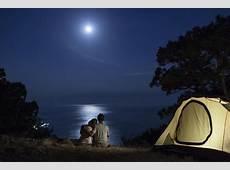 Fun Holiday – International Observe the Moon Night