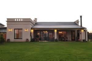 colonial house plans una casa de co en pilar casa de co pilares y de co