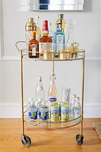 A Beginner U2019s Guide To Stocking A Home Bar From Scratch