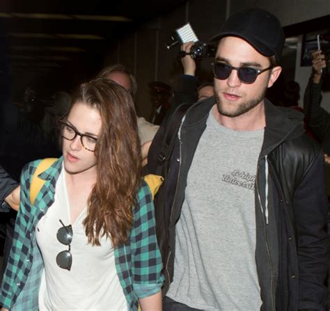 Kristen Stewart's Girlfriend Stephanie Sokolinski Went on ...