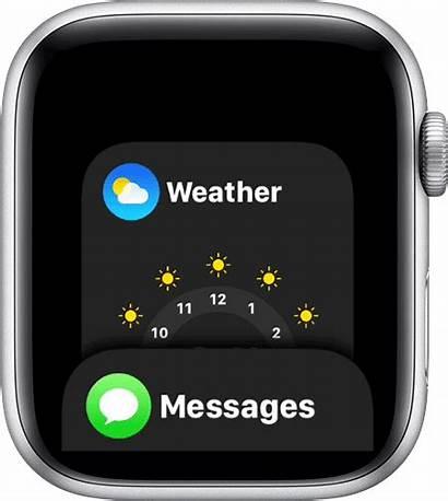 Apple Steps Quit Third Apps Igeeksblog Restart