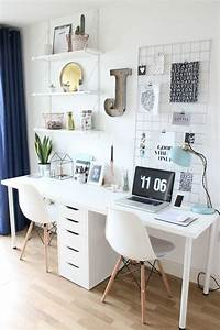 best 10 ikea desk ideas on pinterest study desk ikea With best brand of paint for kitchen cabinets with puerto rico wall art
