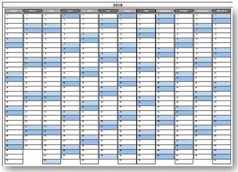 calendrier  avec jours feries   calendar