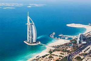 Billet Pas Cher Dubai : s jour dubai voyage dubai pas cher ~ Medecine-chirurgie-esthetiques.com Avis de Voitures