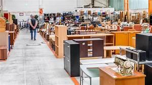 Treibholz Möbel Hamburg : gebrauchtwaren kaufhaus in hamburg wandsbek stilbruch ~ Sanjose-hotels-ca.com Haus und Dekorationen