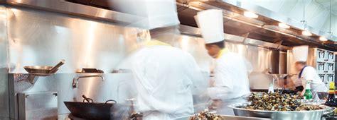 salaire chef de cuisine suisse pénurie de d 39 oeuvre chef et cuisinier sur la liste