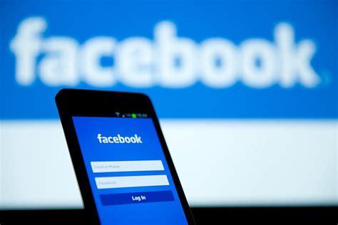 Facebook Login in Android App - MindOrks - Medium