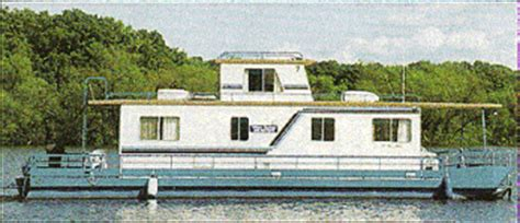 Lake Tenkiller Boat Rentals by Home Www Shopoklahoma