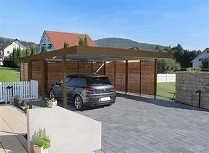 Was Ist Ein Carport : die garagenprofis kempten allg u carports ~ Buech-reservation.com Haus und Dekorationen