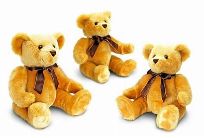 Wallace Bears Enlarge