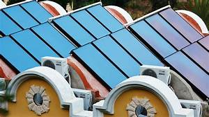 Lohnt Sich Solarthermie : solarthermie in 10 minuten verstehen ob solar heizung ~ Watch28wear.com Haus und Dekorationen