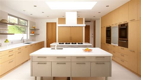blizzard caesarstone countertops caesarstone quartz surfaces are the ultimate combination