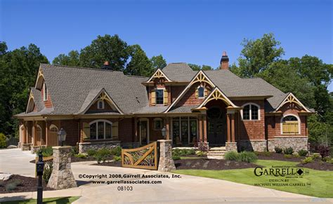 two house plans with wrap around porch achasta house plan