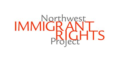 Northwest Immigrant Rights Project  Guidestar Profile. It Resources Management Advertisement Of Jobs. Effects Of Not Drinking Enough Water. Dana Carvey Critics Choice Hi Tech Locksmith. How Long After An Abortion Can You Get Pregnant Again. Credit Card Use In Europe Should We Buy Gold. Medicare Savings Account Recovery After Lasik. Sap Materials Management Vasectomy After Care. Best Auto Mechanic School Cheap Insurance Ny