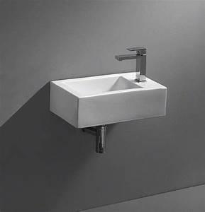 Kleiner Waschtisch Mit Unterschrank : waschbecken klein m bel design idee f r sie ~ Bigdaddyawards.com Haus und Dekorationen