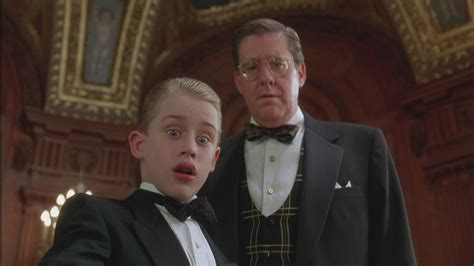 pictures  edward herrmann pictures  celebrities