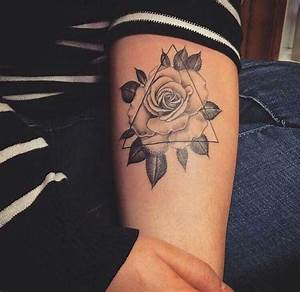 Tatoo Femme Bras : tatouage swag avant bras ou manchette id es pour hommes et femmes tatoo pinterest ~ Farleysfitness.com Idées de Décoration