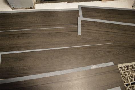 plastic flooring home depot home depot vinyl flooring houses flooring picture ideas blogule