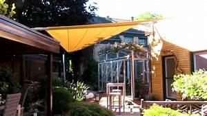 Sonnensegel Mit Motor : sonnensegel aufrollbar mit motor soliday aus und ~ Watch28wear.com Haus und Dekorationen