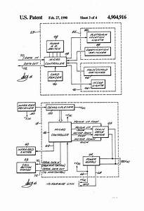 10054 Skytrak Fuse Location Wiring Diagrams Image Free
