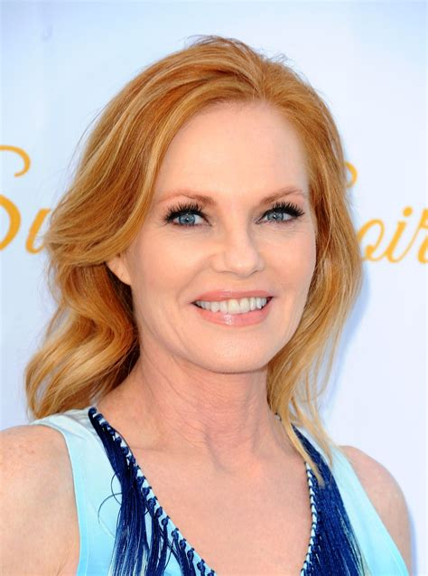 how is marg helgenberger marg helgenberger at 2015 cbs summer soiree in west hollywood hawtcelebs