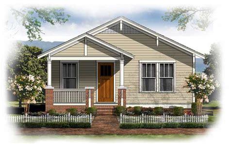 Clarkston Cottage (bungalow) Historic