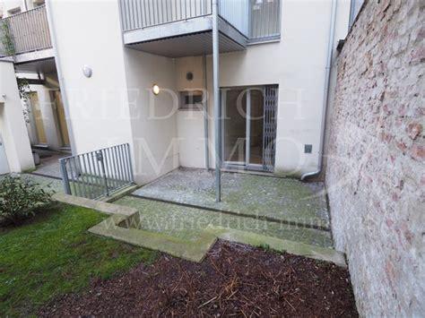 2 Zimmer Wohnung Mit Garten Wien by 2 Zimmer Wohnung Mit Terrasse Und Garten In Hernals