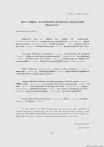 une lettre de motivation blabla tr 232 s originale et efficace lettres de motivation le