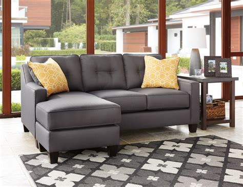 Alturo Dune Sofa Chaise From Ashley (6000318)