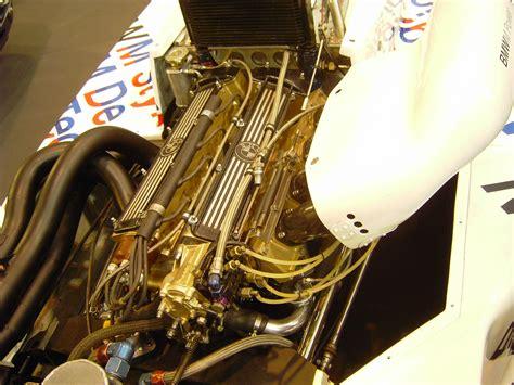 formula 4 engine file bmw formula 2 engine jpg wikimedia commons