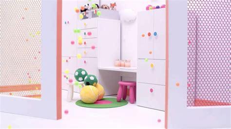 rangement placard chambre rangement placard chambre rangement placard mural cuisine