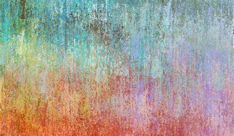 res painted wall textures naldz graphics