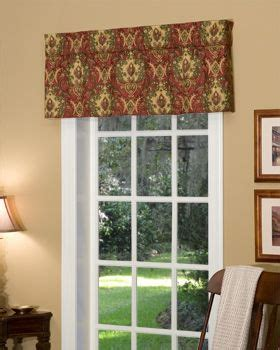 Pretty Windows Valances by 40 Best Images About Windows On Window