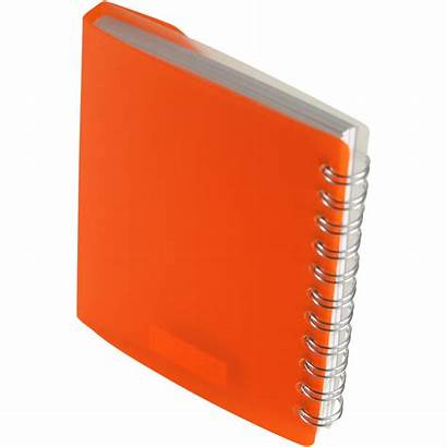 Notebook Spiral Notepads Personalized Printed