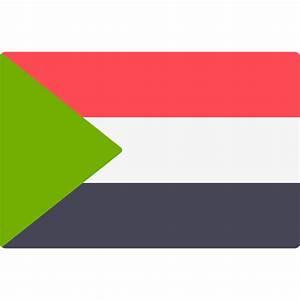 Pfund Euro Umrechner : w hrungsrechner sudanesisches pfund wechselkurs ~ Buech-reservation.com Haus und Dekorationen