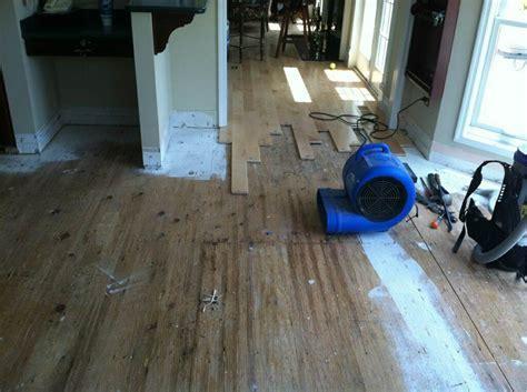 St.Louis Wood Floor Repair   HomeStead Hardwood Flooring