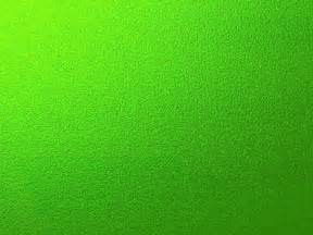 Image Gallery neon green backgrounds