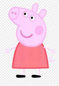 Peppa Wutz Peppa : minus peppa wutz 3rd birthday birthday ideas quilling peppa pig chibi clipart 39514 ~ A.2002-acura-tl-radio.info Haus und Dekorationen