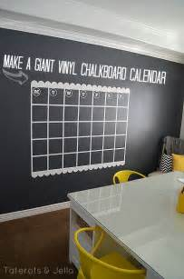 tile kitchen backsplash remodelaholic top ten chalkboard paint projects and link