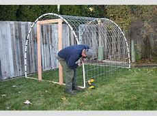 Build Pvc Greenhouse Plans Free DIY PDF how to build a