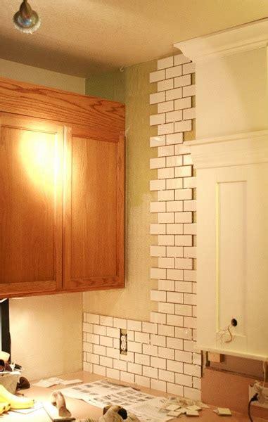 great ideas  update oak kitchen cabinets