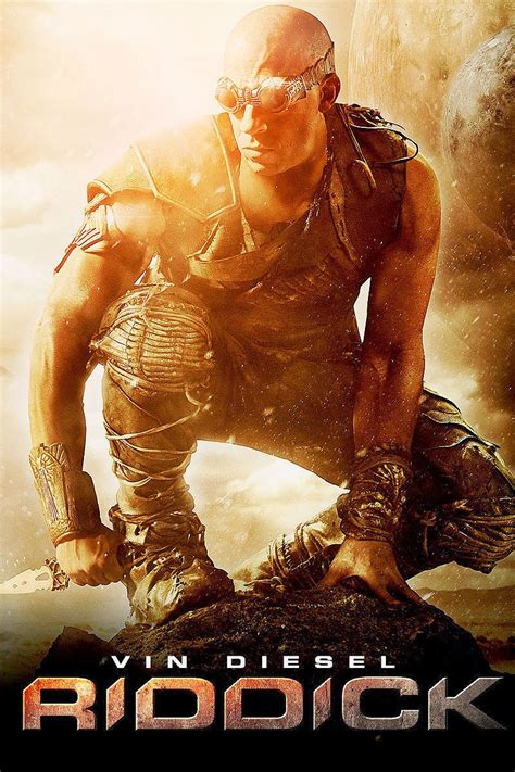 riddick  hindi dubbed  full   angelz