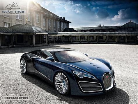 Bugatti Ettore Best Hd Picture