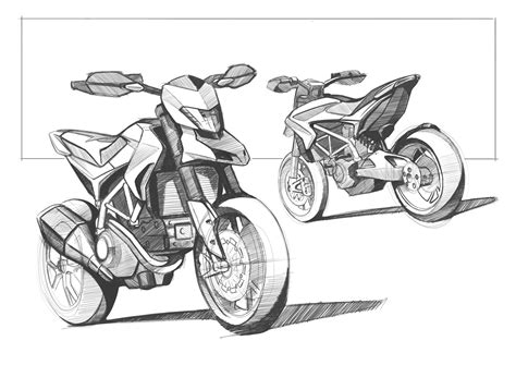 The O'jays, Ducati And New Ducati On Pinterest