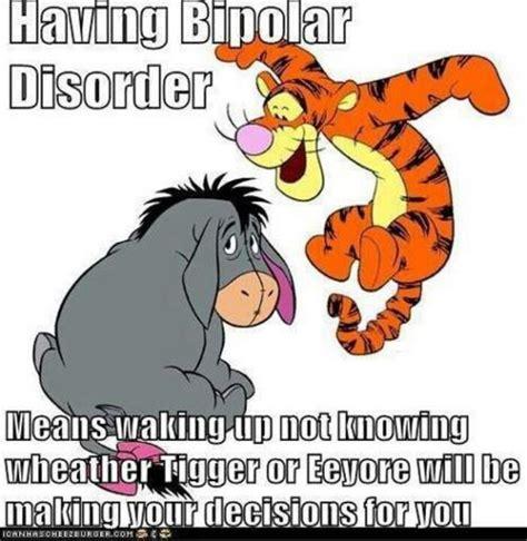 Bi Polar Meme - bipolar quotes funny google search bipolar disorder quotes pinterest bipolar quotes