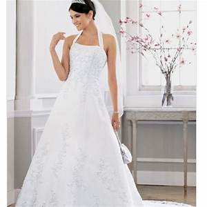 87 off david39s bridal dresses skirts gently used With gently used wedding dresses