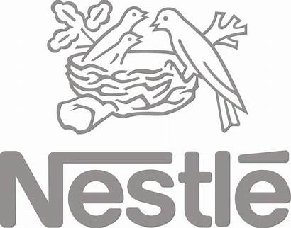 Nestle Mission Company Statement Logos Companies Business